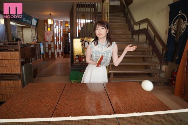 水卜さくら AV界の「ミトちゃん」美巨乳ボディヌード画像49枚のc03枚目