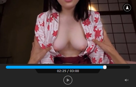 水卜さくら AV界の「ミトちゃん」美巨乳ボディヌード画像49枚のc12枚目
