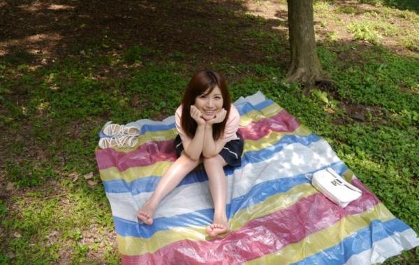 美泉咲(みずみさき)豊潤な肉感ボディの巨乳美女セックス画像100枚のb011枚目