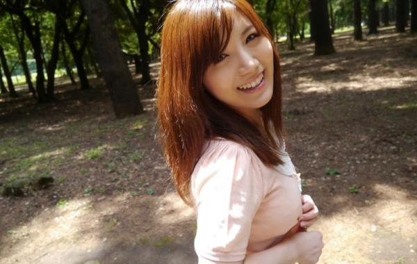 美泉咲(みずみさき)豊潤な肉感ボディの巨乳美女セックス画像100枚のb013枚目