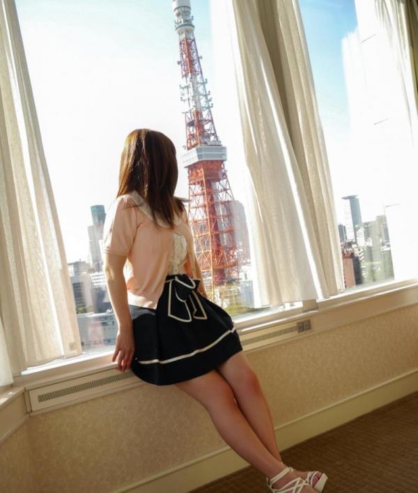 美泉咲(みずみさき)豊潤な肉感ボディの巨乳美女セックス画像100枚のb016枚目