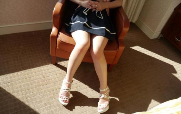 美泉咲(みずみさき)豊潤な肉感ボディの巨乳美女セックス画像100枚のb019枚目