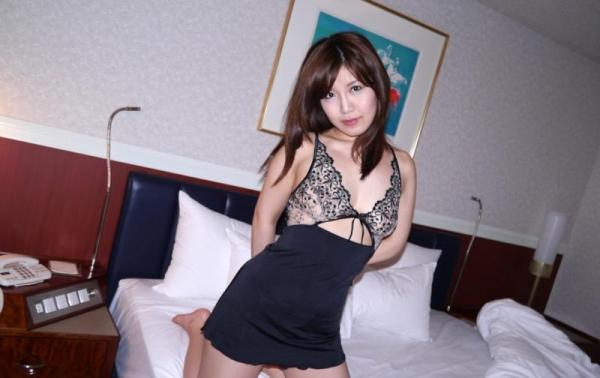 美泉咲(みずみさき)豊潤な肉感ボディの巨乳美女セックス画像100枚のb079枚目