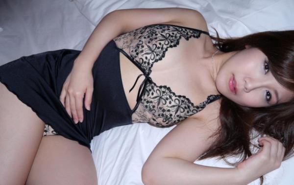 美泉咲(みずみさき)豊潤な肉感ボディの巨乳美女セックス画像100枚のb080枚目