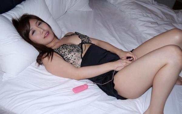 美泉咲(みずみさき)豊潤な肉感ボディの巨乳美女セックス画像100枚のb081枚目