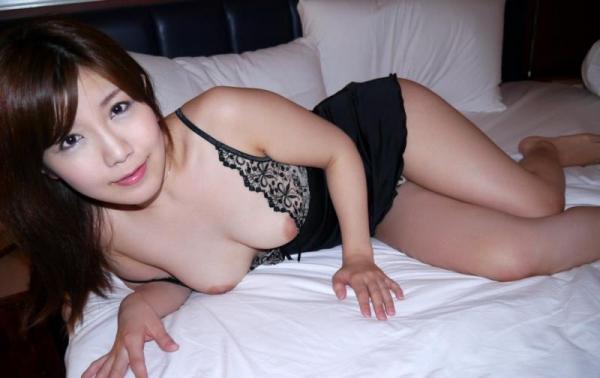 美泉咲(みずみさき)豊潤な肉感ボディの巨乳美女セックス画像100枚の1