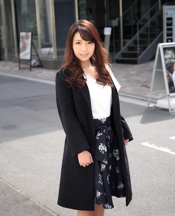 人妻不倫セックス画像  38歳 百田弘子(望月瑠璃子)53枚のa01枚目