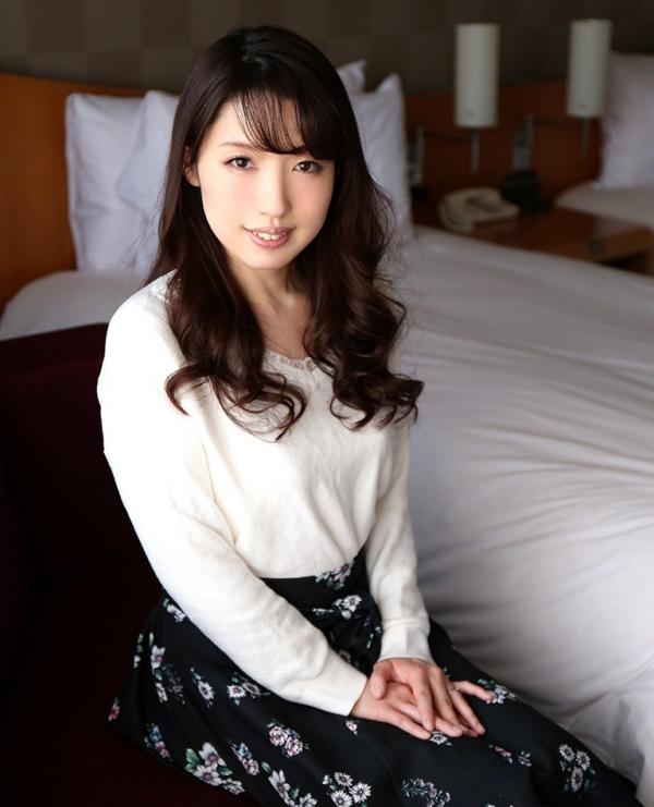 人妻不倫セックス画像  38歳 百田弘子(望月瑠璃子)53枚のa02枚目