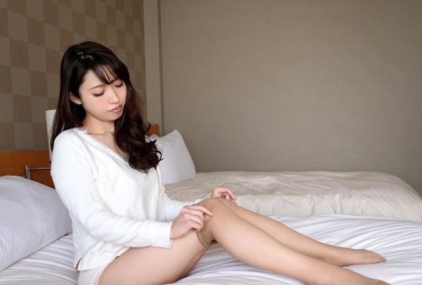 人妻不倫セックス画像  38歳 百田弘子(望月瑠璃子)53枚のa05枚目