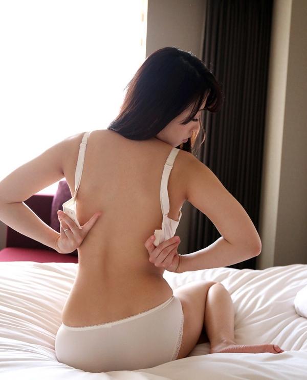 人妻不倫セックス画像  38歳 百田弘子(望月瑠璃子)53枚のa07枚目