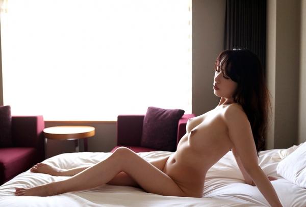 人妻不倫セックス画像  38歳 百田弘子(望月瑠璃子)53枚のa12枚目
