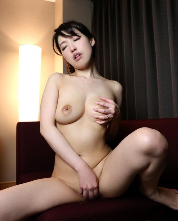 人妻不倫セックス画像  38歳 百田弘子(望月瑠璃子)53枚のa25枚目