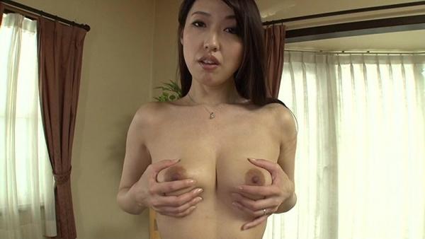 人妻不倫セックス画像  38歳 百田弘子(望月瑠璃子)53枚のb03枚目