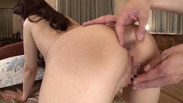 人妻不倫セックス画像  38歳 百田弘子(望月瑠璃子)53枚のb16枚目