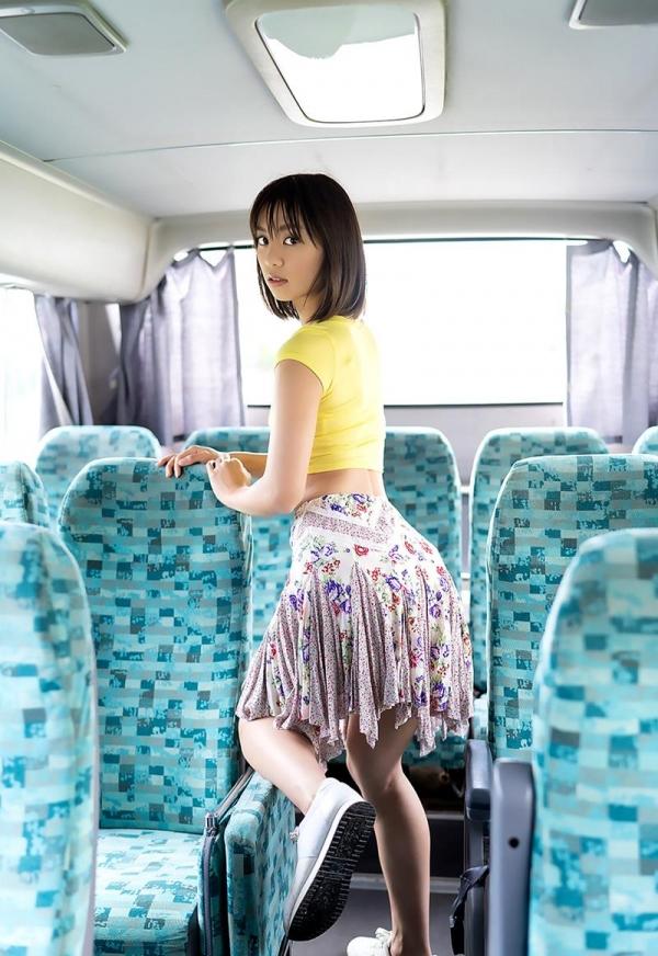 もなみ鈴 つるぺたスレンダー美少女エロ画像110枚の013枚目