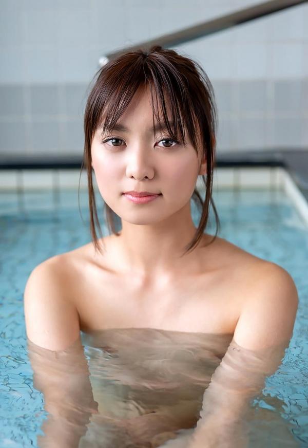 もなみ鈴 つるぺたスレンダー美少女エロ画像110枚の045枚目