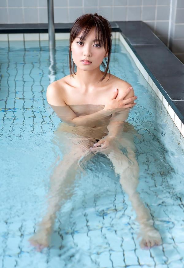 もなみ鈴 つるぺたスレンダー美少女エロ画像110枚の046枚目