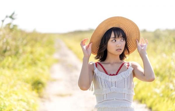 もなみ鈴 つるぺたスレンダー美少女エロ画像110枚の073枚目