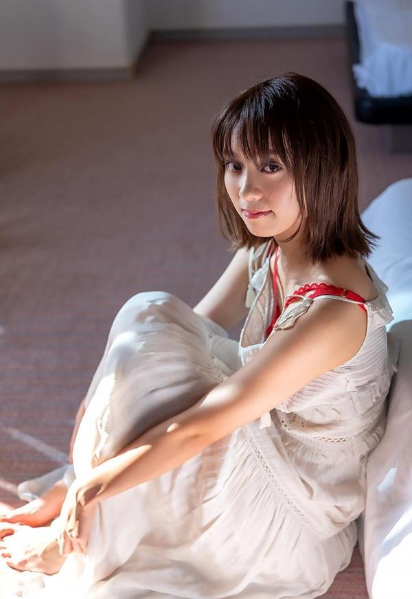 もなみ鈴 つるぺたスレンダー美少女エロ画像110枚の087枚目