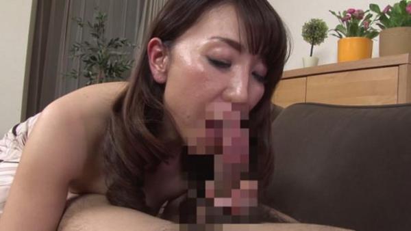 村上佳苗(藤澤美織)49歳 美熟女が童貞を頂いてる無修正 画像42枚のa08枚目