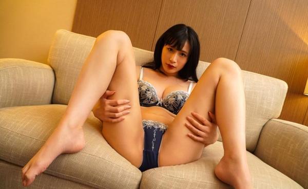 中条カノン 8頭身高身長モデル系美女のエロ画像61枚のb09枚目