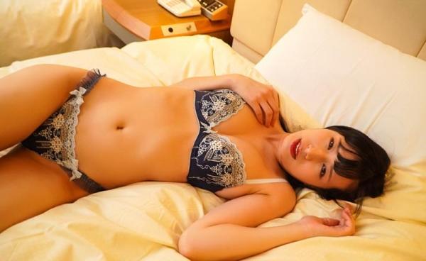 中条カノン 8頭身高身長モデル系美女のエロ画像61枚のb10枚目