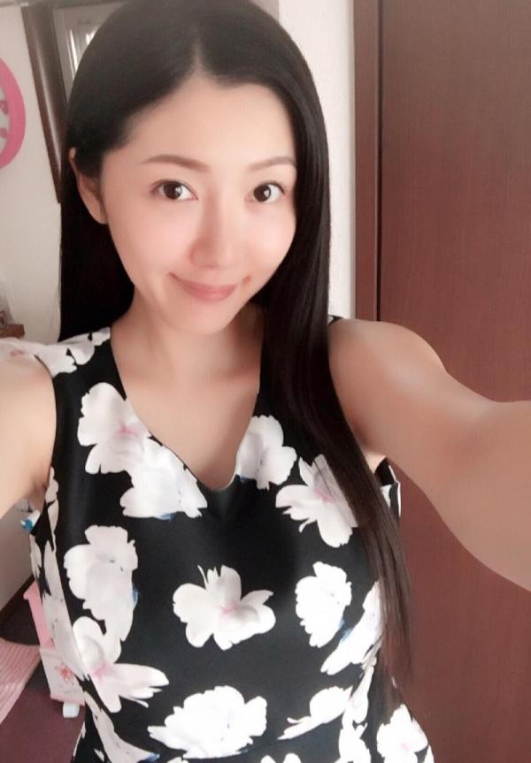 仲間あずみ マンコ図鑑 Mカップ爆乳美女エロ画像32枚のa02枚目