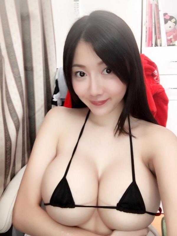 仲間あずみ マンコ図鑑 Mカップ爆乳美女エロ画像32枚のa07枚目