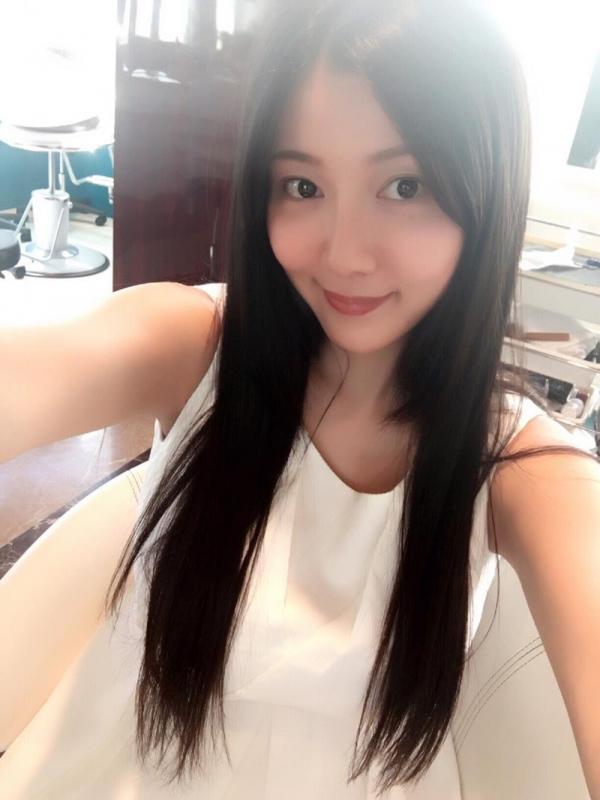 仲間あずみ マンコ図鑑 Mカップ爆乳美女エロ画像32枚のa08枚目
