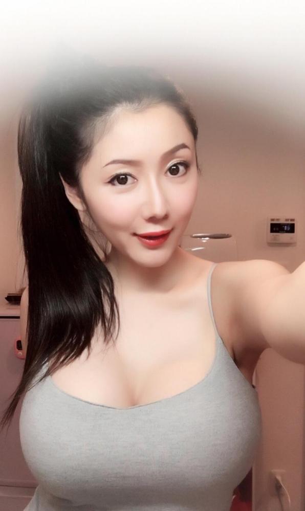 仲間あずみ マンコ図鑑 Mカップ爆乳美女エロ画像32枚のa09枚目