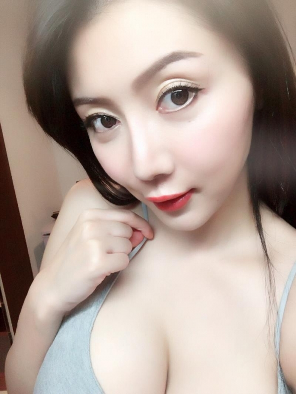 仲間あずみ マンコ図鑑 Mカップ爆乳美女エロ画像32枚のa10枚目