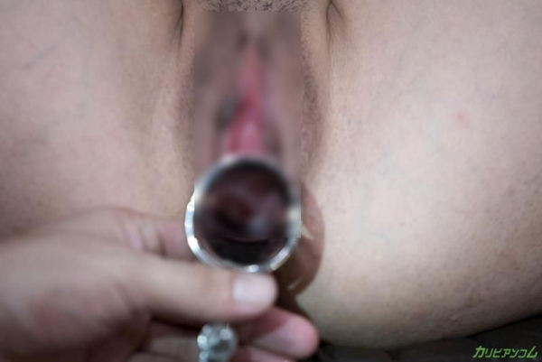 仲間あずみ マンコ図鑑 Mカップ爆乳美女エロ画像32枚のb15枚目