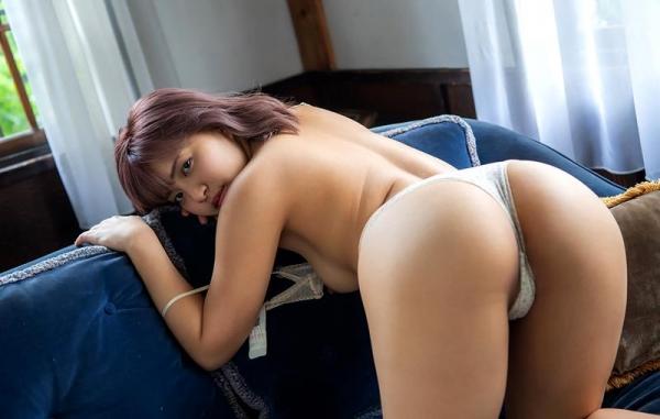 根尾あかり 超敏感Fカップ巨乳の美少女エロ画像130枚のb057枚目