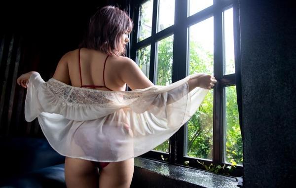 根尾あかり 超敏感Fカップ巨乳の美少女エロ画像130枚のb093枚目