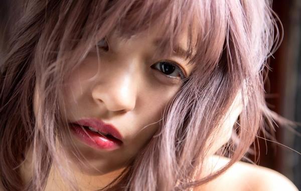 根尾あかり 超敏感Fカップ巨乳の美少女エロ画像130枚のb098枚目