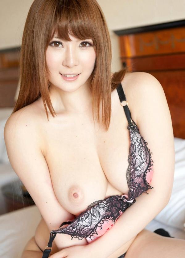 仁科百華(にしなももか)懐かしのエロス爆乳美女画像110枚のa30枚目