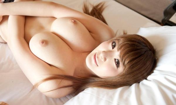 仁科百華(にしなももか)懐かしのエロス爆乳美女画像110枚のa35枚目