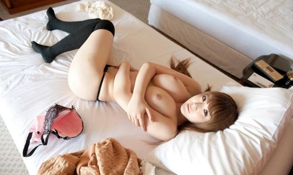 仁科百華(にしなももか)懐かしのエロス爆乳美女画像110枚のa36枚目