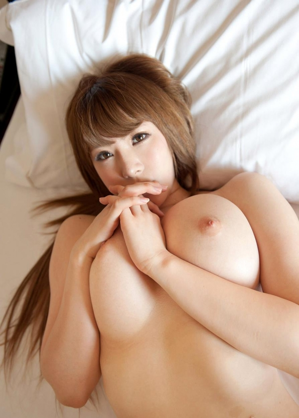 仁科百華(にしなももか)懐かしのエロス爆乳美女画像110枚のa38枚目