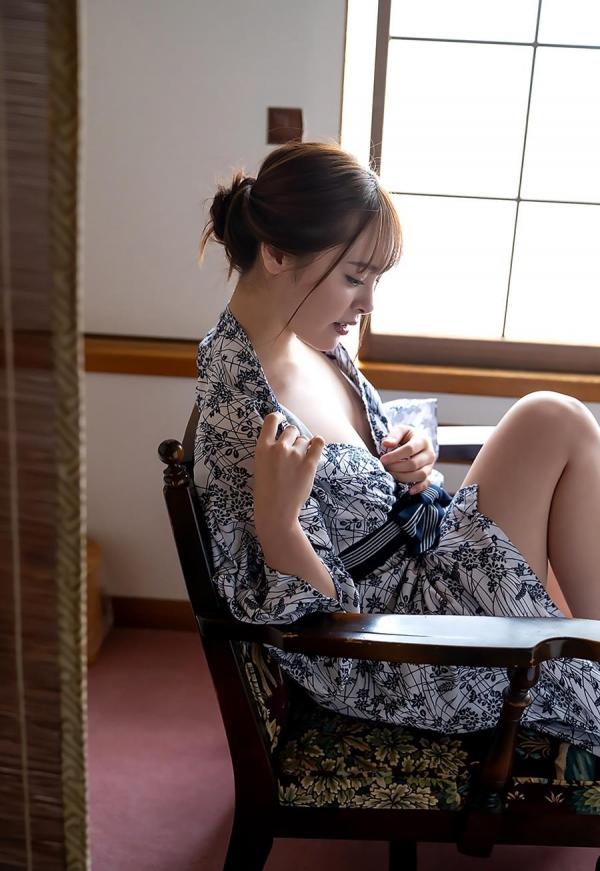 小倉由菜さん、温泉旅行で女体盛りにされてしまう。画像68枚のa02枚目
