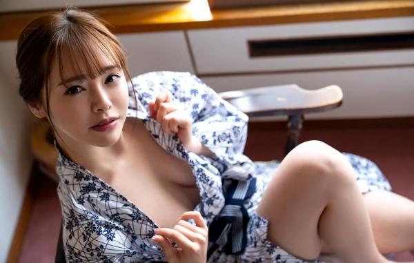 小倉由菜さん、温泉旅行で女体盛りにされてしまう。画像68枚のa03枚目