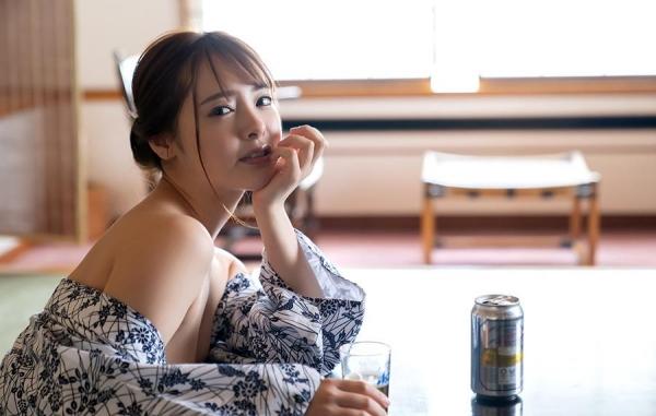 小倉由菜さん、温泉旅行で女体盛りにされてしまう。画像68枚のa10枚目