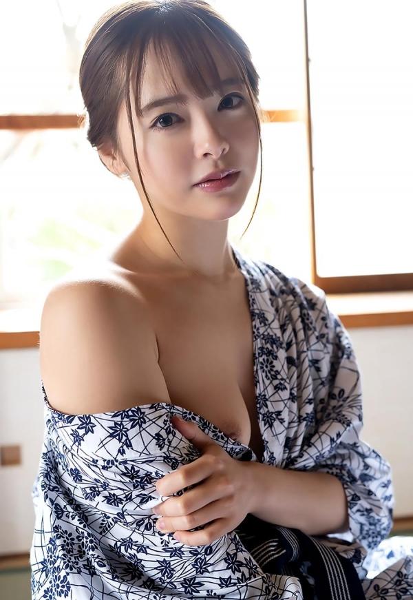 小倉由菜さん、温泉旅行で女体盛りにされてしまう。画像68枚のa11枚目