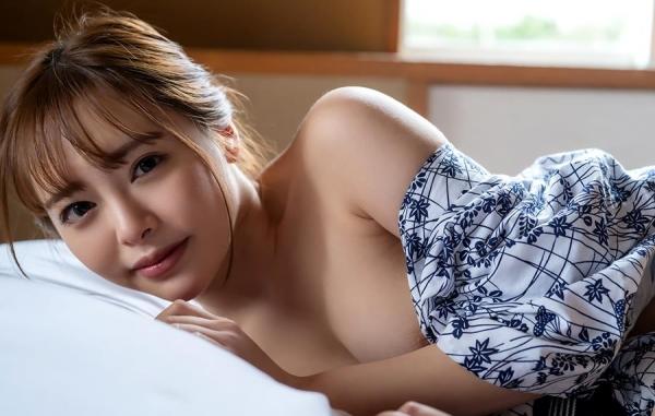 小倉由菜さん、温泉旅行で女体盛りにされてしまう。画像68枚のa16枚目