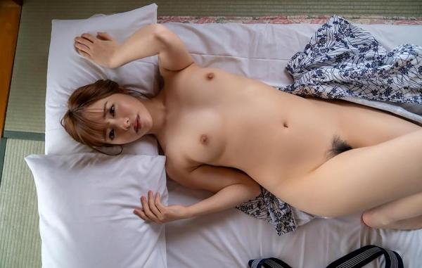 小倉由菜さん、温泉旅行で女体盛りにされてしまう。画像68枚のa19枚目