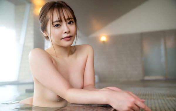小倉由菜さん、温泉旅行で女体盛りにされてしまう。画像68枚のa43枚目