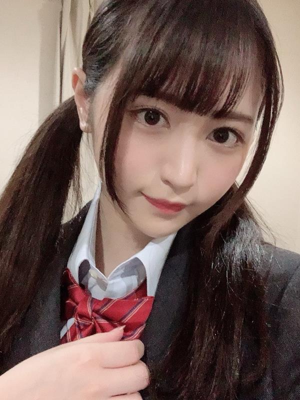 小野六花(おのりっか)18歳ピュア美少女のエロ画像61枚のa04枚目