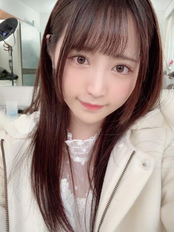 小野六花(おのりっか)18歳ピュア美少女のエロ画像61枚のa05枚目
