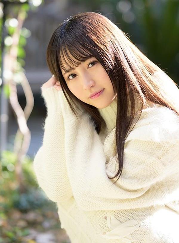 小野六花(おのりっか)18歳ピュア美少女のエロ画像61枚のa06枚目