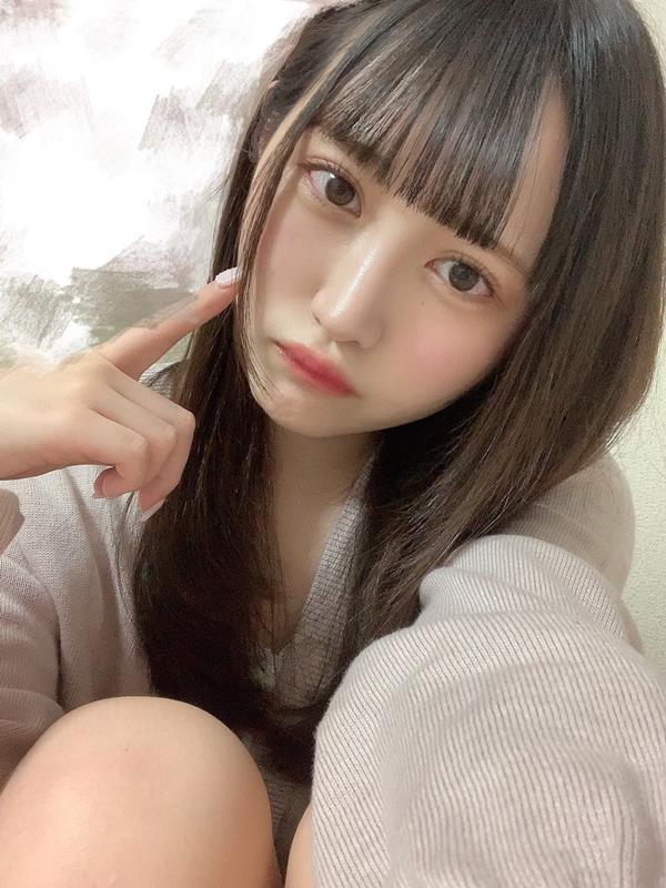 小野六花(おのりっか)18歳ピュア美少女のエロ画像61枚のa07枚目